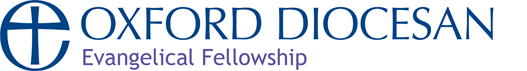 Oxford Diocesan Evangelical Fellowship